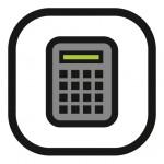 CS_calculator