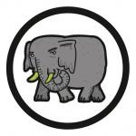 CS_elephant